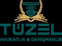 Bursa Tüzel Avukatlık & Danışmanlık